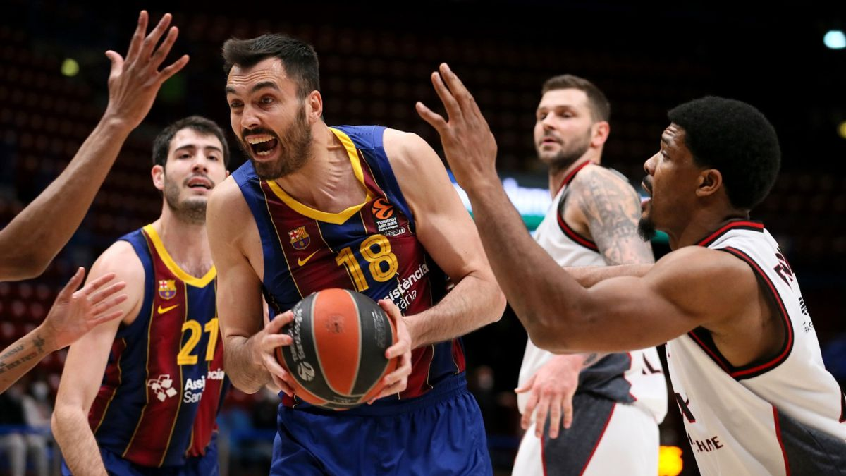 Neither-Barça-nor-Calathes-renounce-the-lead-in-the-Euroleague