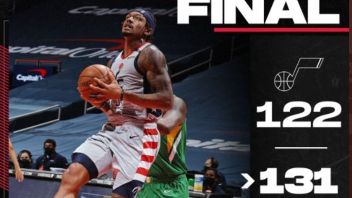 Westbrook-and-Beal-from-video-game-subdue-the-Jazz