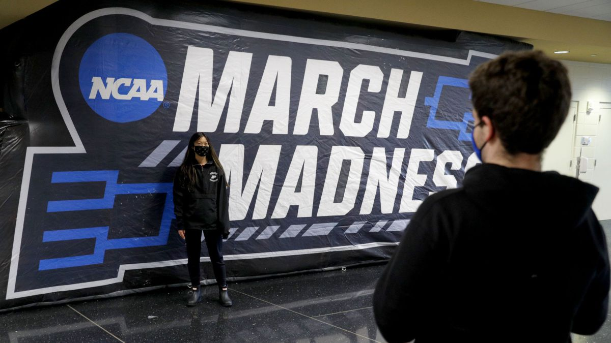 """""""This-is-rubbish"""":-gender-inequality-controversial-in-March-Madness"""