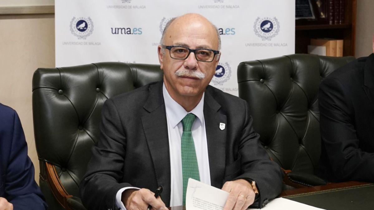 Eduardo-Garcia-ceases-to-be-president-of-Unicaja