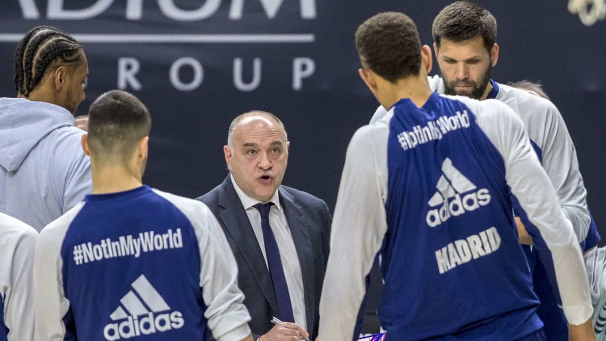 Laso-opens-the-door-on-Rudy's-return-a-month-and-a-half-later