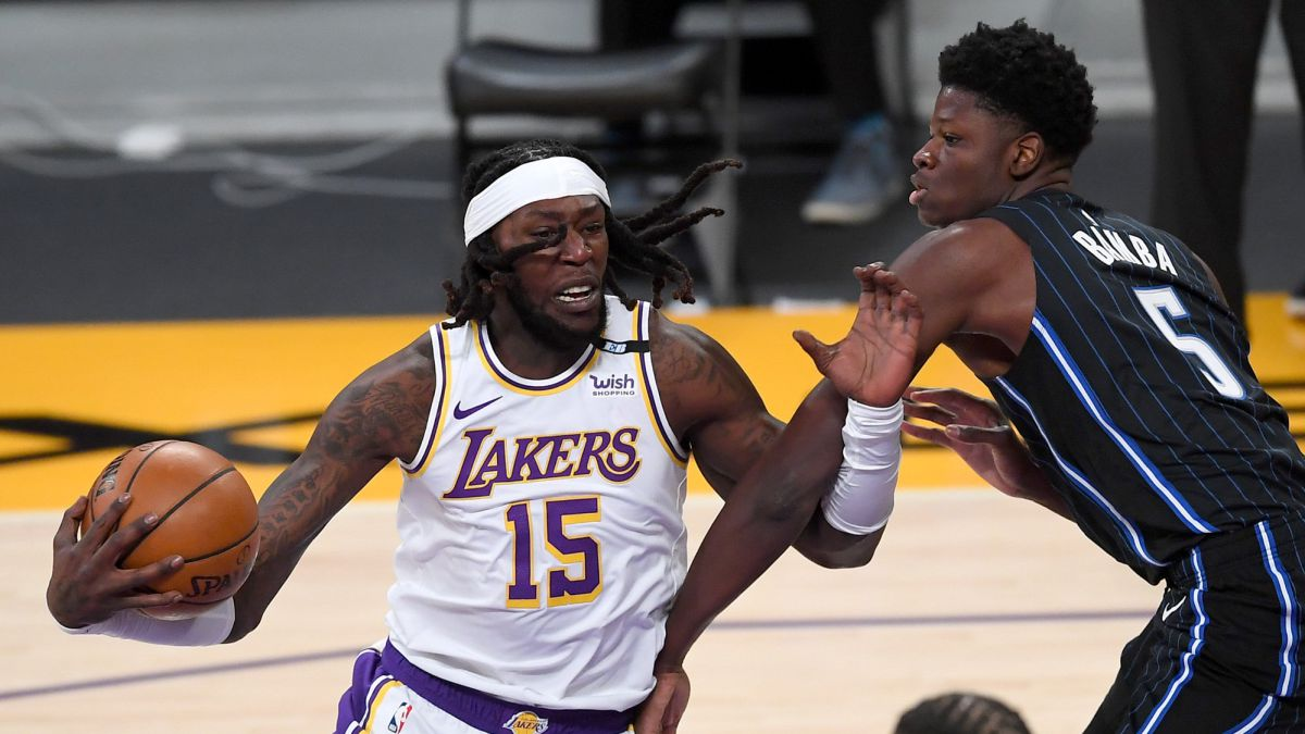 The-Lakers-inglorious-survivors