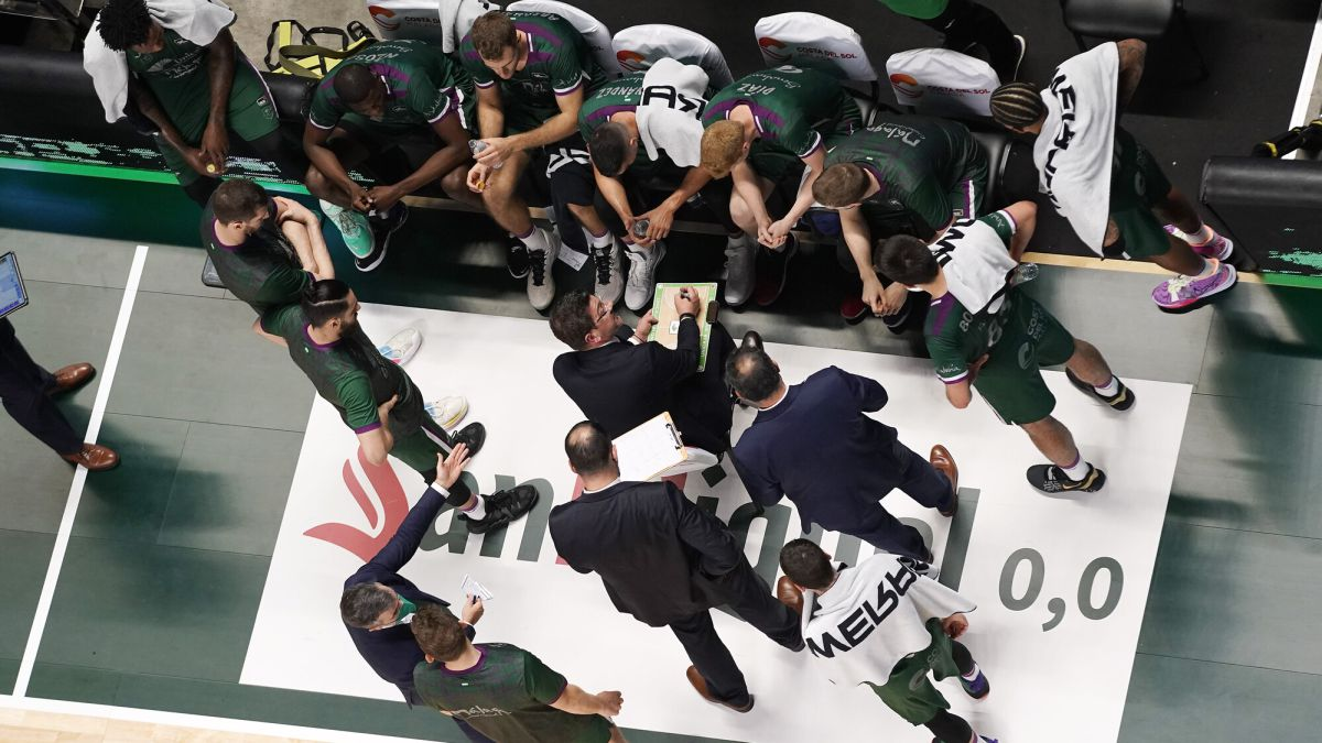 The-Board-will-ask-that-Unicaja-maintain-its-sponsorship