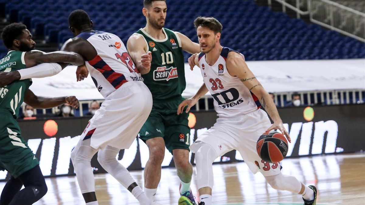 Giedraitis-and-Polonara-allow-Baskonia-to-continue-dreaming