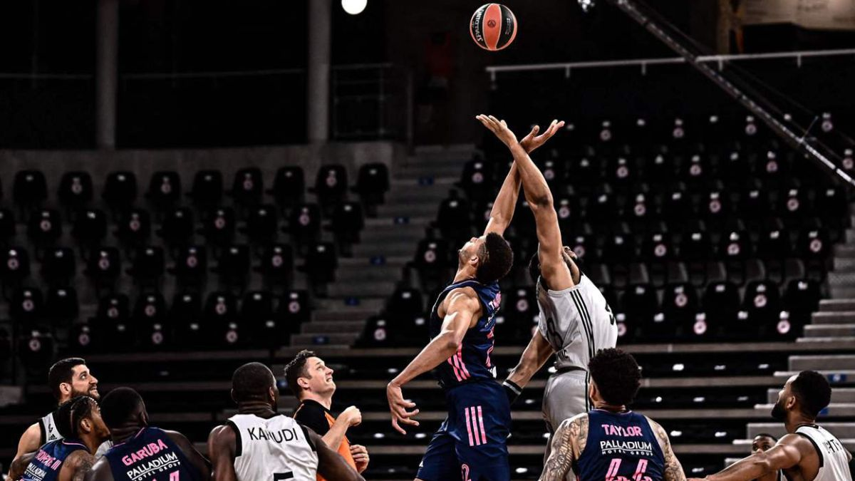 Real-Madrid---Efes:-schedule-TV-how-and-where-to-watch-the-Euroleague