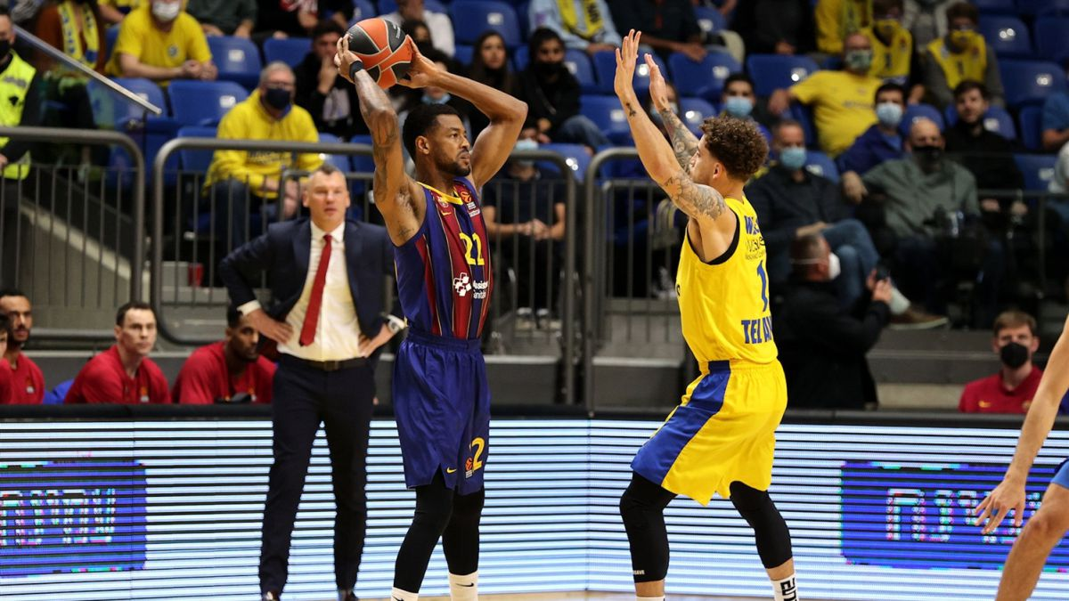 Zizic-stops-Barça-in-an-agonizing-extension