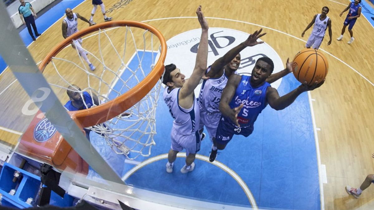 San-Pablo-Burgos-postpones-his-ticket-to-the-Final-Eight