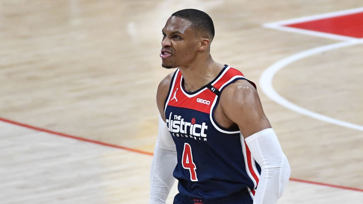 """""""Tell-Westbrook-to-go-to-Barcelona-and-win-the-Euroleague-..."""""""