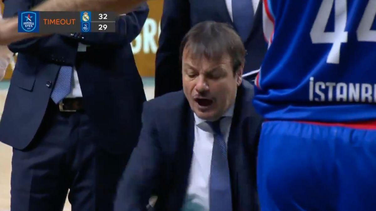There-are-technicians-who-tolerate-the-insolence-of-their-players-less-than-Laso:-Ataman-unleashed