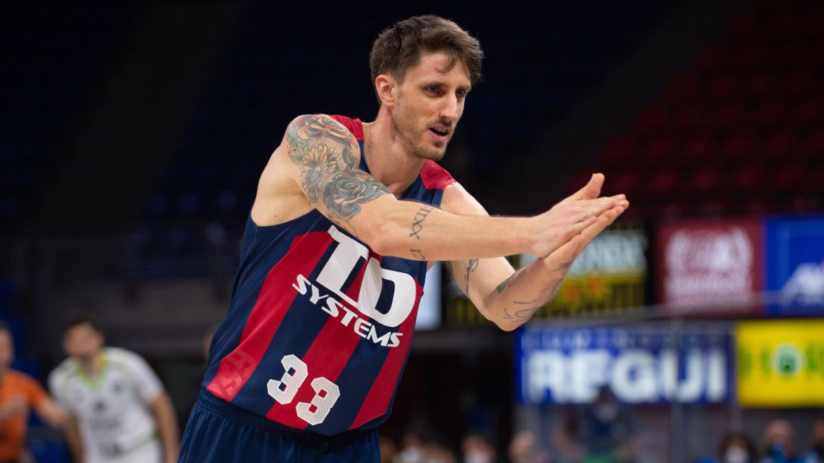 TD-Systems-has-not-paid-Baskonia-for-four-months