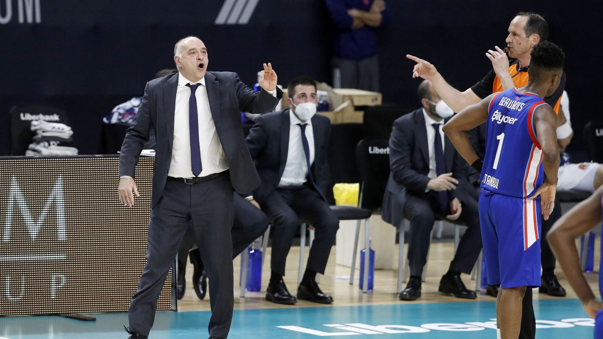Madrid-will-play-the-season-without-Pablo-Laso