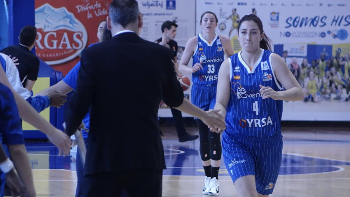 Perfumerías-and-Girona-get-their-way-to-the-semifinals-on-track