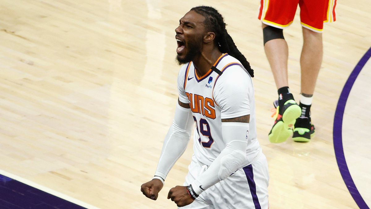 The-return-of-the-Suns:-masterclass-and-victory-against-Trae