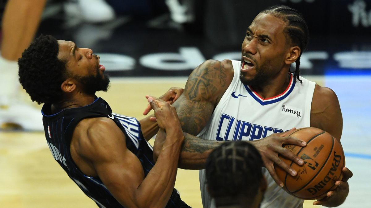 No-one-understands-the-Clippers:-ridiculous-at-home-against-Orlando