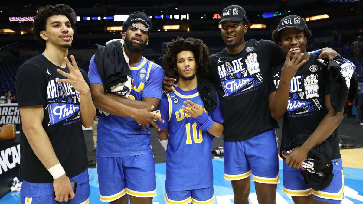 NCAA-Final-Four-crossovers-are-already-known