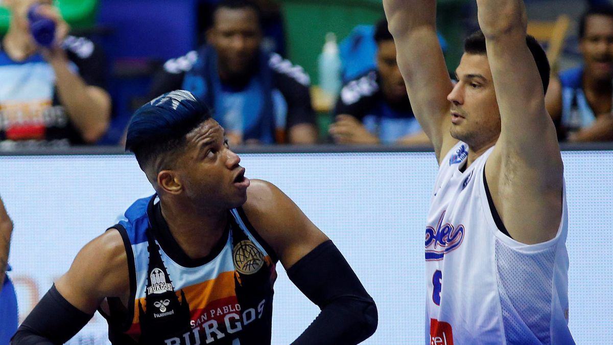 Burgos-win-and-certify-their-pass-and-that-of-Tenerife-to-the-final-to-eight