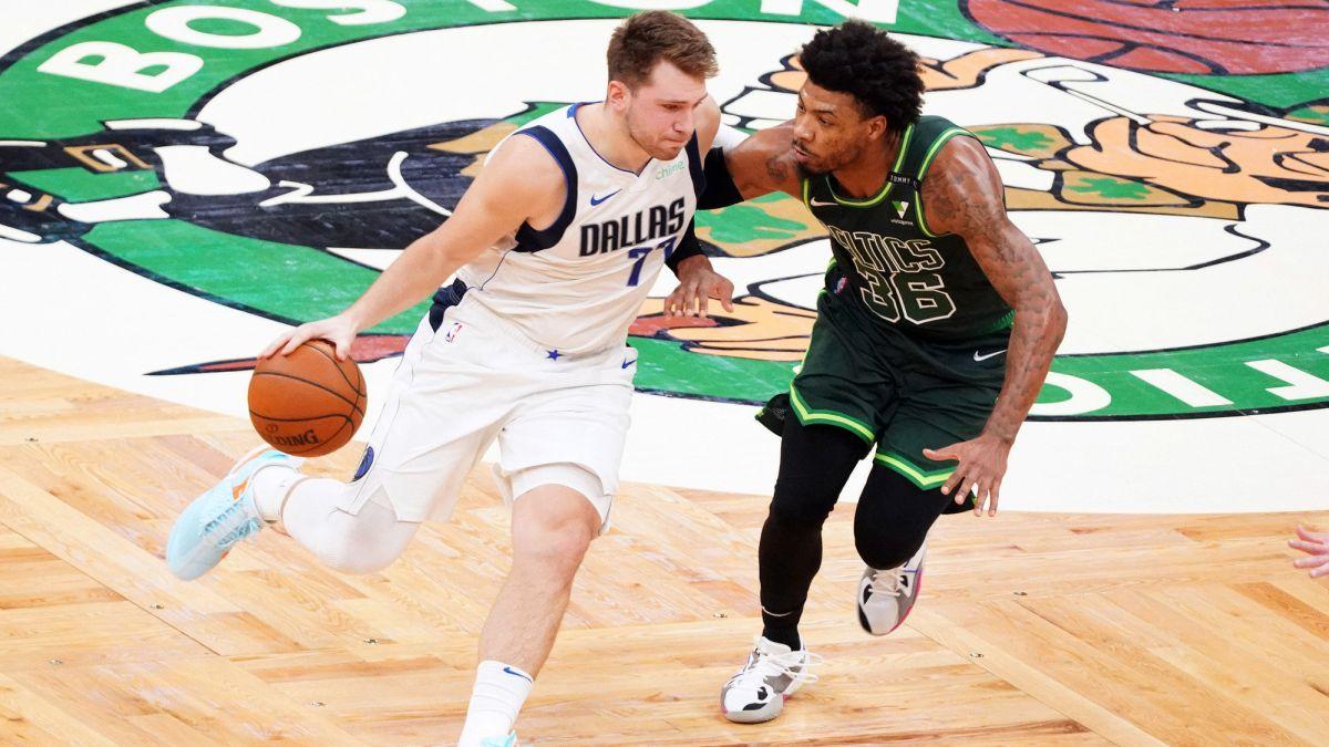 Doncic-sinks-the-Celtics-further