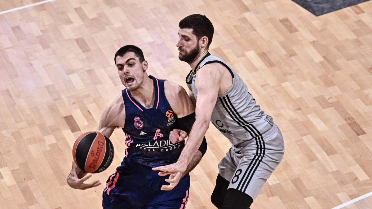 Real-Madrid---Olympiacos:-schedule-TV-how-and-where-to-watch-the-Euroleague