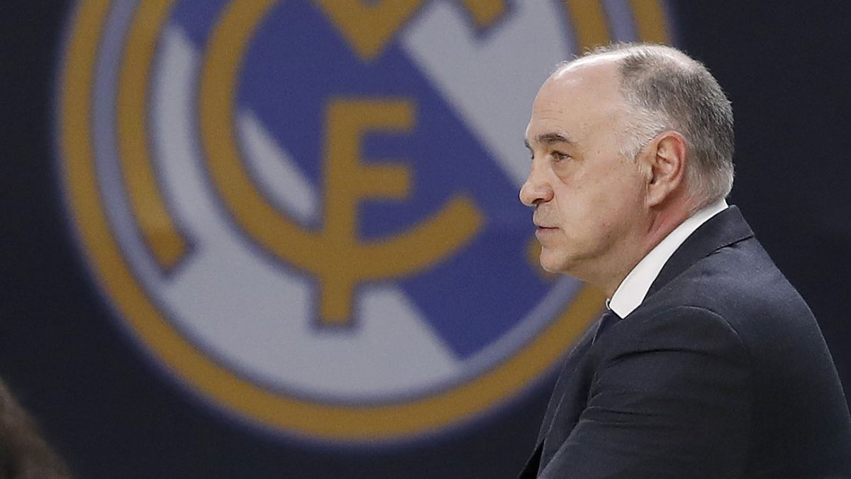 The-sanction-remains:-Laso-will-not-be-against-Olympiacos