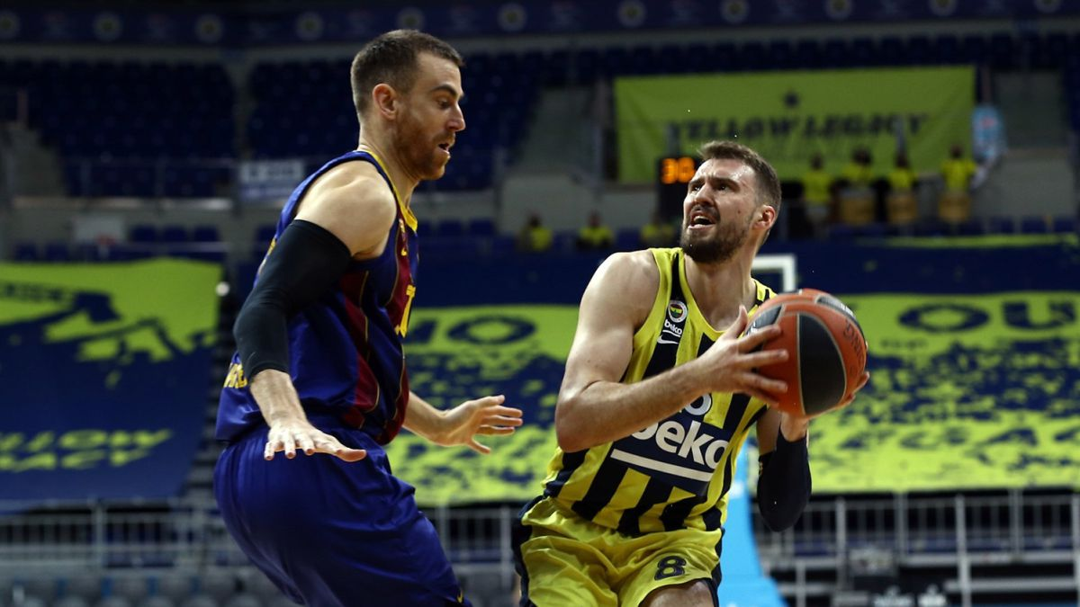 Summary-and-result-of-Fenerbahce---Barcelona:-Euroleague