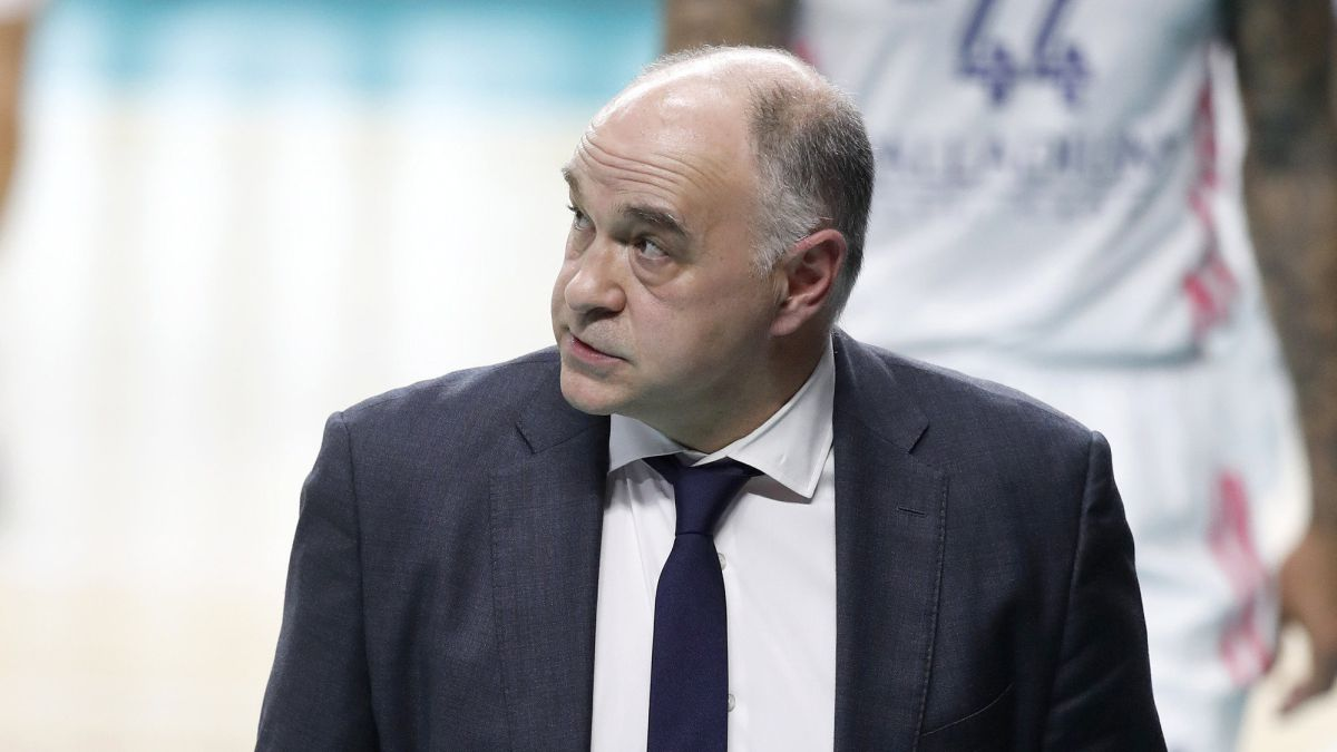 "Pablo-Laso:-""The-boys-have-a-lot-of-merit"""