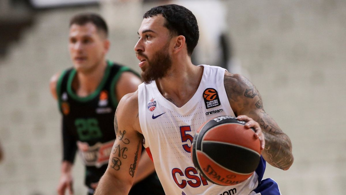 CSKA-sends-Mike-James-to-the-US-to-finalize-his-contract