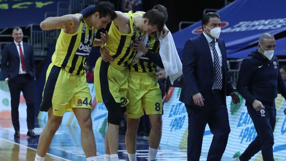 Madrid-will-not-have-to-deal-with-Vesely