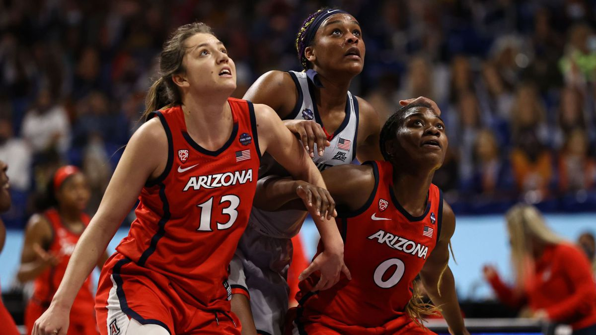 Historic:-double-Spanish-presence-in-the-NCAA-final