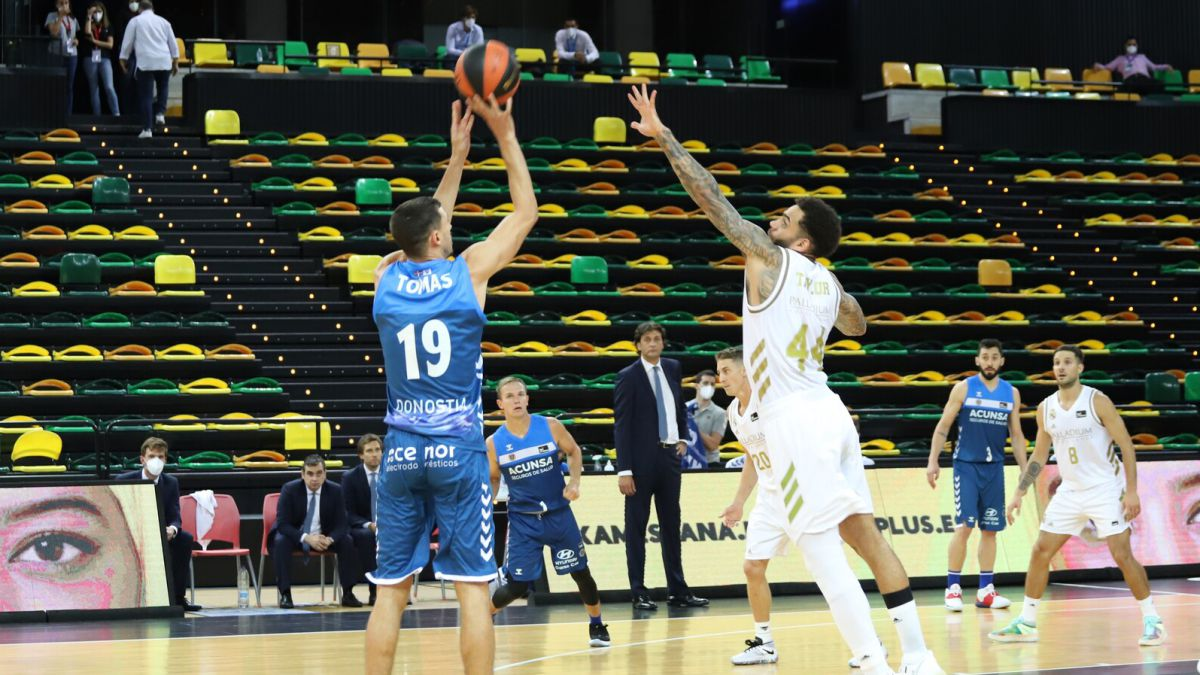 Schedule-TV-and-where-to-watch-the-ACB:-Madrid---Gipuzkoa