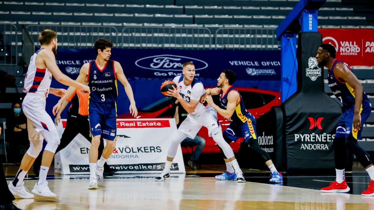 Good-feelings-for-Baskonia-but-with-a-worrying-injury