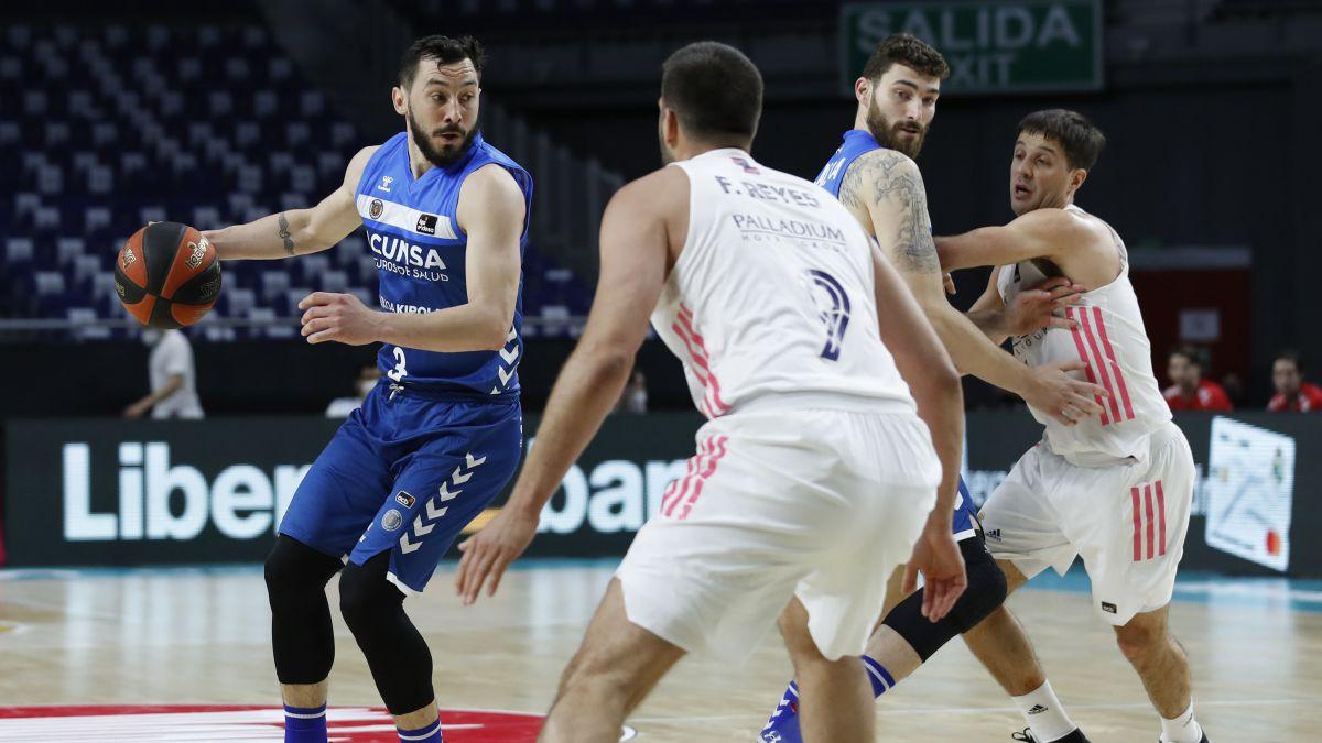 Summary-and-results-of-Real-Madrid---Acunsa-GBC:-Liga-ACB