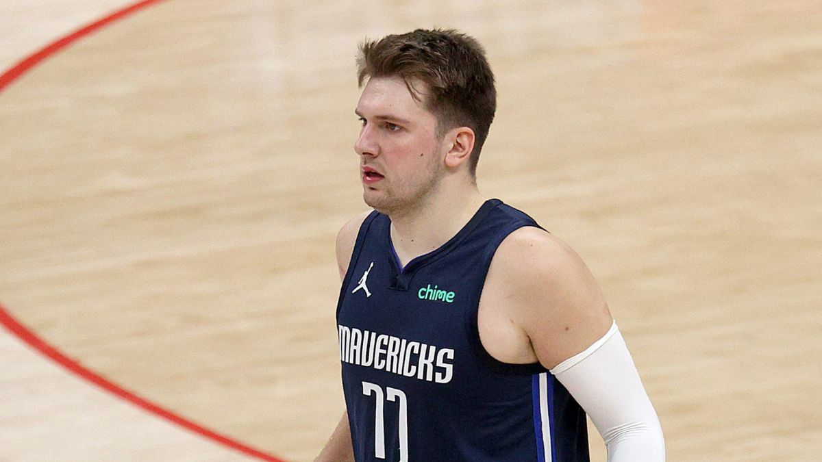 Luka-Doncic-decides-a-solitary-duel-without-triples-against-Westbrook