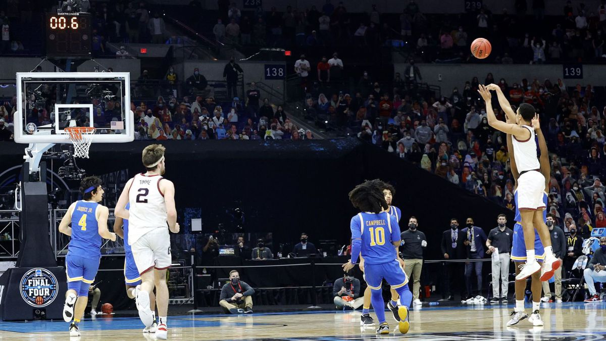 March-madness-takes-it-all-Jalen-Suggs:-to-the-NCAA-final-with-a-historic-triple