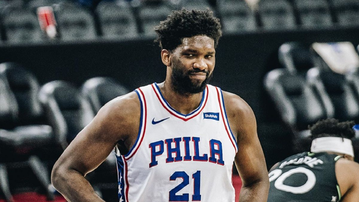 Embiid-returns-to-confront-Towns-and-the-row-does-not-subside