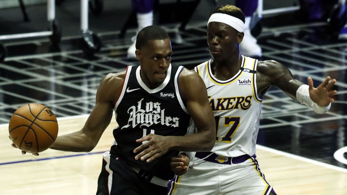 The-'bad-brother'-prevails:-the-Lakers-crushed-in-LA