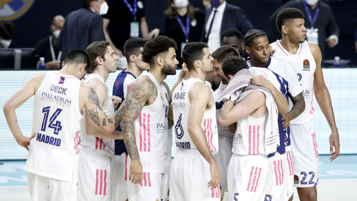 Euroleague:-what-do-Madrid-Baskonia-and-Valencia-need-to-get-involved?