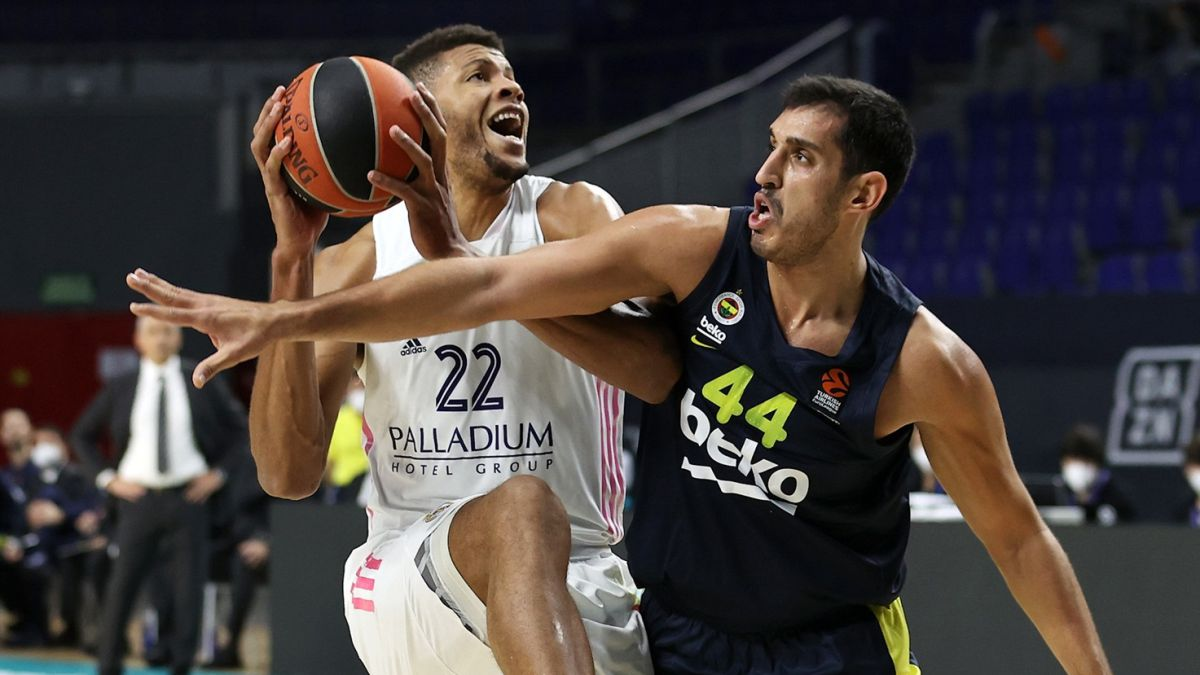 A-whole-'final'-of-the-Euroleague-...-and-how-to-see-Fenerbahçe-Real-Madrid