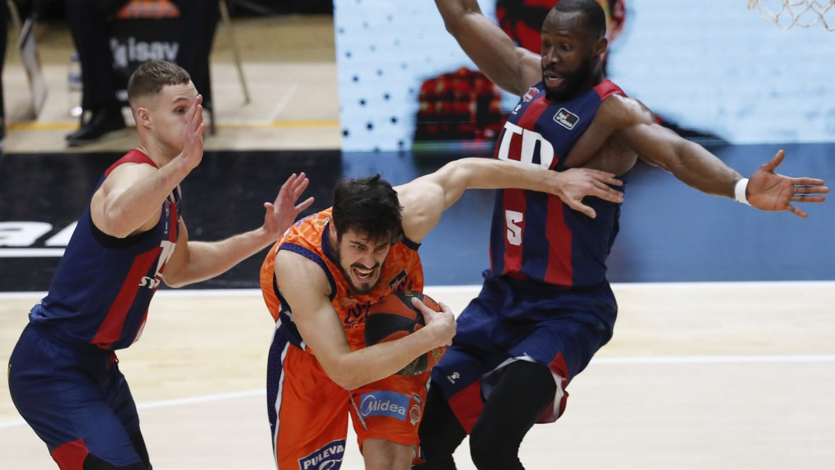 Valencia-Basket---Baskonia:-schedule-TV-how-and-where-to-watch-the-Euroleague
