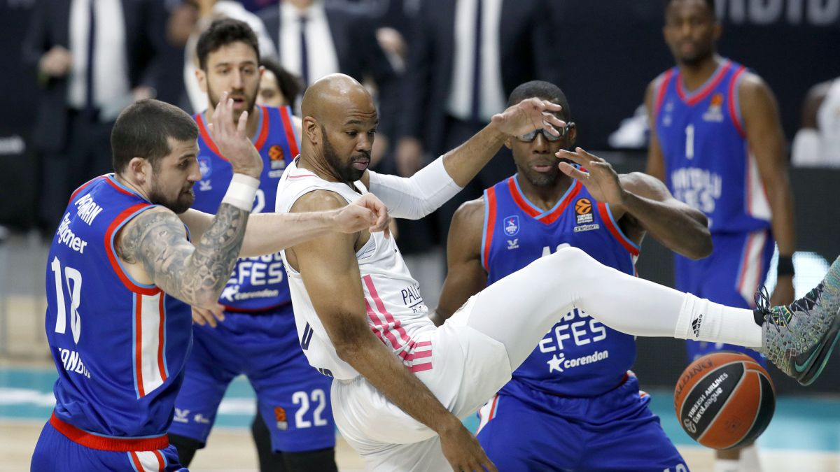 Chacho's-Milan-or-Larkin's-Efes:-Madrid's-possible-rivals-in-the-quarterfinals
