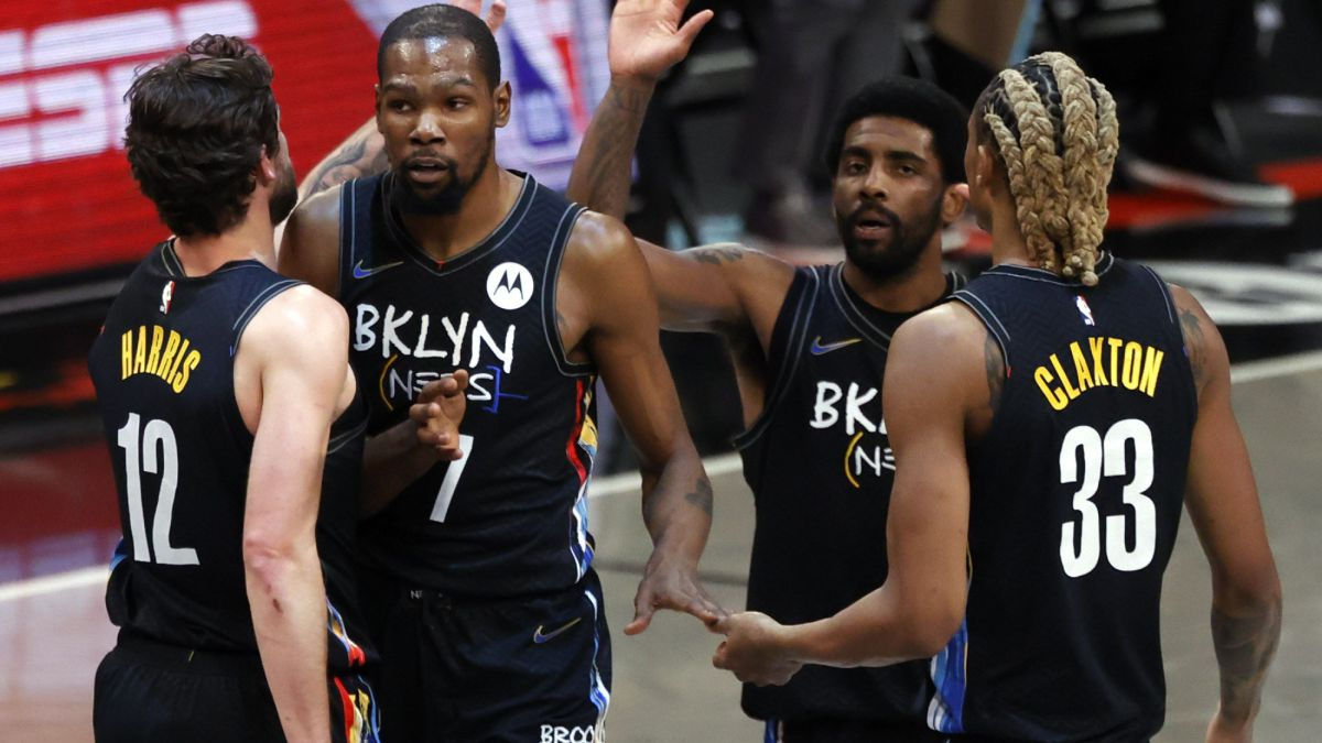 Kevin-Durant-sows-terror