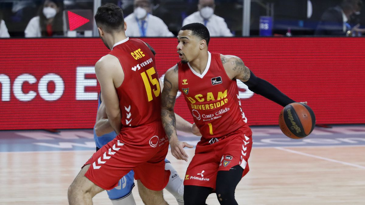 The-UCAM-is-isolated-by-a-positive-before-the-clash-with-Baskonia