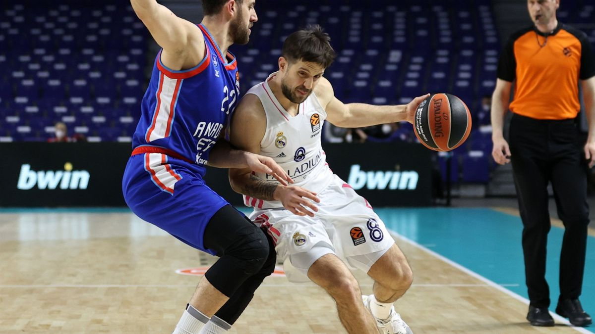All-the-options-and-possible-crosses-of-the-Euroleague-playoff