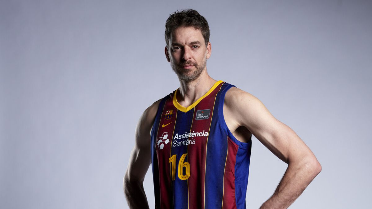 Barcelona---Bayern-schedule-TV-how-and-where-to-watch-the-Euroleague