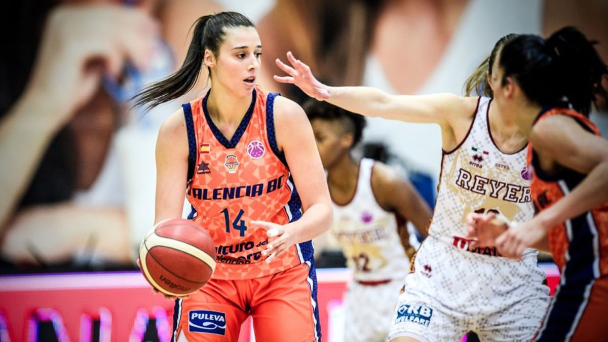 Valencia-Basket-makes-history-'a-la-Carrera'