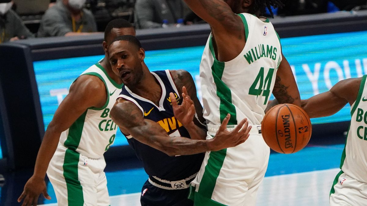 Boston-emerges:-not-even-Campazzo-stops-green-pride