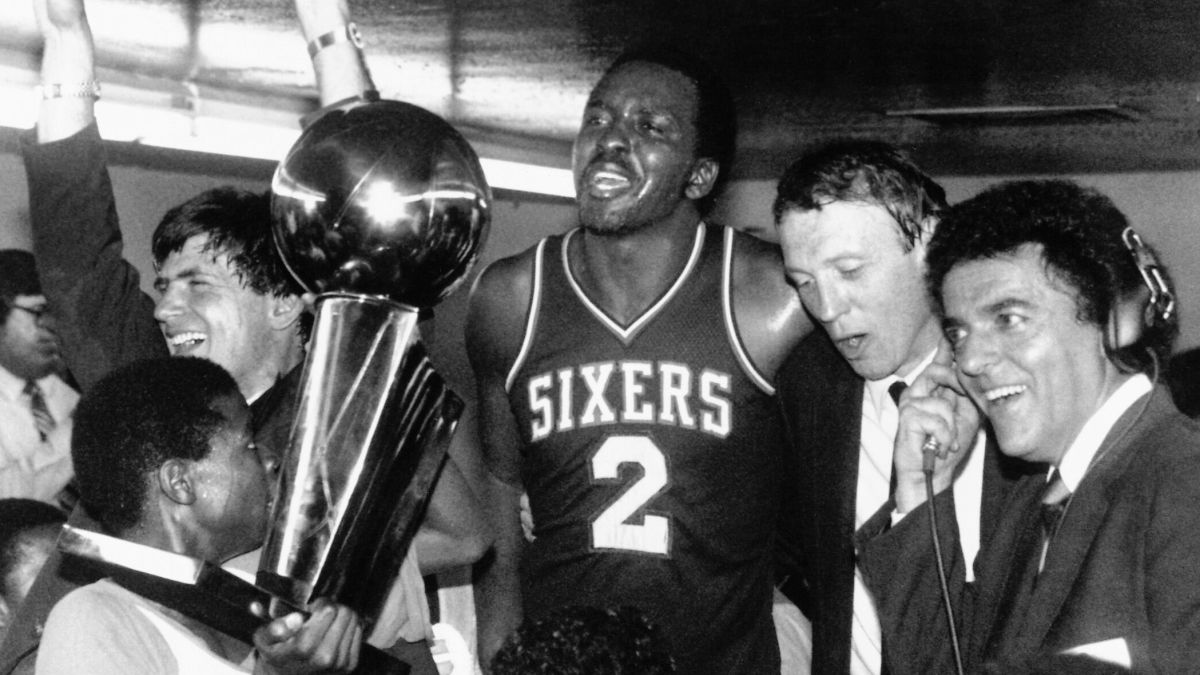 Moses-Malone-first-of-his-name