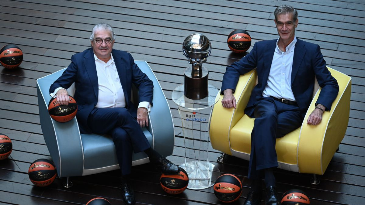 Endesa-will-continue-to-be-the-home-of-Spanish-basketball-until-2024