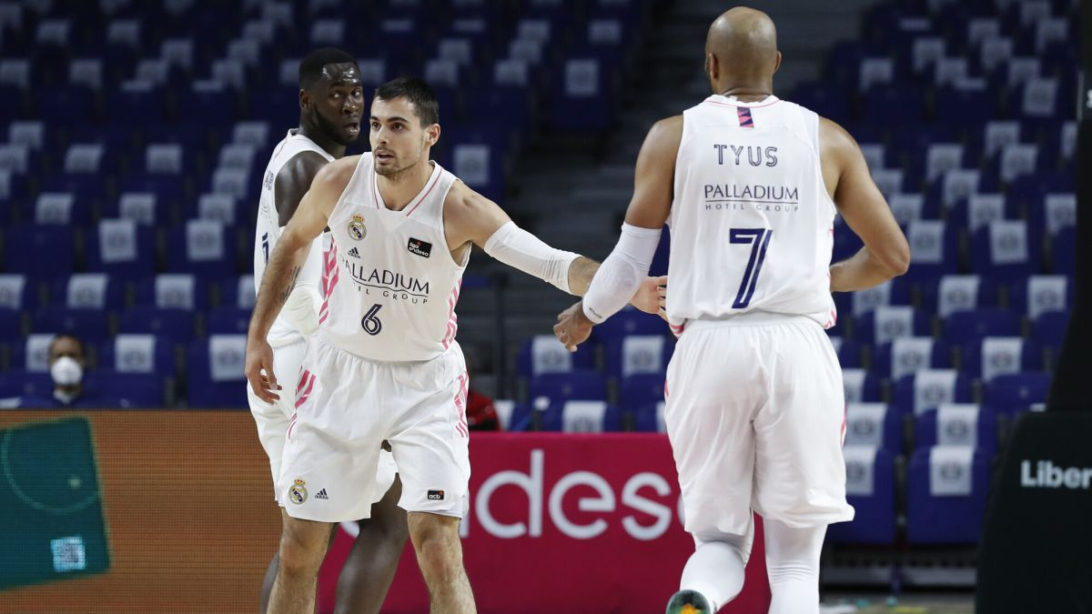 Madrid-adds-troops:-Abalde-and-Llull-could-play