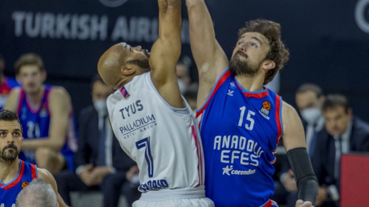 The-Barça-wants-to-fish-in-the-champion-of-the-Euroleague