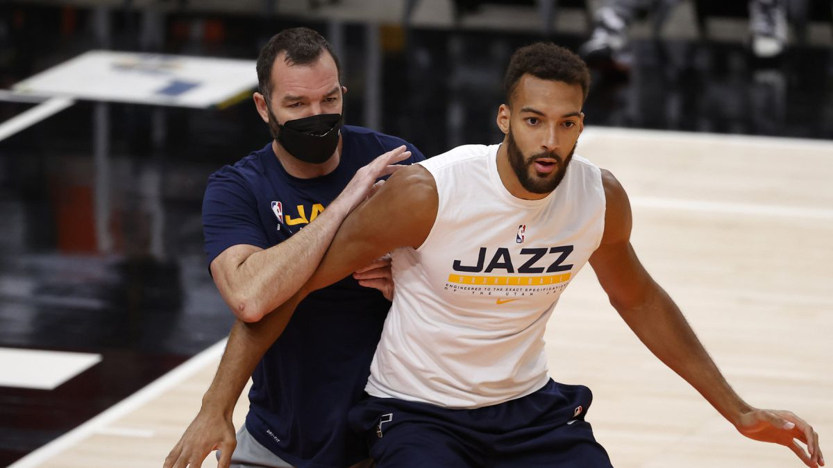 Rudy-Gobert-is-for-the-third-time-the-Defensive-Player-of-the-Year